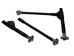 MR2 Rear Lower Control Arms - 010402