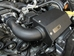 FR-S / BRZ / GT86 Cold Air Intake - 020801
