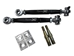 FR-S / BRZ / GT86 Rear Toe Links - 020405-GRA