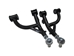 FR-S / BRZ / GT86 Rear Upper Control Arms - 020402-14