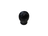 FR-S / BRZ / GT86 Shift Knob frs shift knob, frs reverse lockout, brz shift knob, brz reverse lockout, gt86 shift knob, gt86 reverse lockout