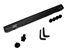 MR2 Fuel Rail Kit - 010701