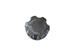 MR2 Oil Cap - 010013