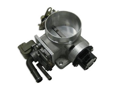 Mustang Throttle Body Conversion MR2 throttle body, MR2 throttle body conversion, mustang throttle body for MR2, MR2 TPS conversion