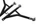 2008-2014 WRX / STI Front Lower Control Arms - 020403-X