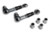 WRX / STI Rear End Links - 020406-X