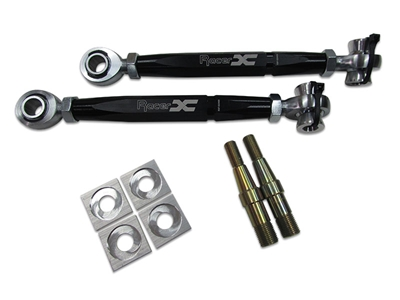 WRX / STI Rear Toe Links wrx control arms, wrx toe links, wrx toe arms, wrx camber, wrx toe, wrx suspension, sti control arms, sti toe links, sti toe arms, sti camber, sti toe, sti suspension