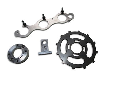 Crank Trigger Kit celica ignition, celica crank kit, celica ignition kit, celica tune up, celica coil on plug kit, celica COP kit, celica 1zz COP kit, celica 1zz coils, celica 1zz coil on plug kit, MR2 ignition, MR2 crank kit, MR2 ignition kit, MR2 tune up, MR2 coil on plug kit, MR2 COP kit, MR2 1zz COP kit, MR2 1zz coils, MR2 1zz coil on plug kit