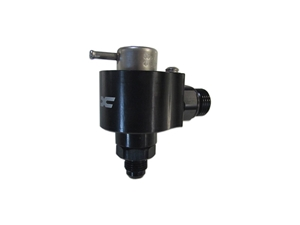 Bosch Fuel Pressure Regulator Adapter