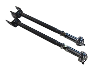 MR2 Rear Tie Rods MR2 tie rods, MR2 suspension, MR2 toe arms, MR2 trailing arms, MR2 arms, MR2 rods