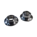 MR2 Shifter Cable Bushing Spacers - 011402
