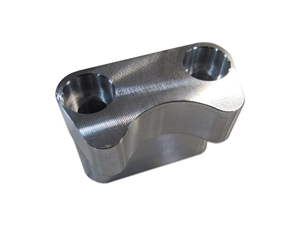 MR2 Valve Cover Insert mr2 valve cover insert, mr2 gen 2 valve cover insert, mr2 gen 3 valve cover insert