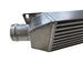 Sonic Front Mount Intercooler - 040501